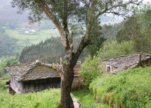 Valle del Eo