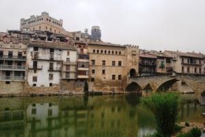 comarca-matarrana_528392