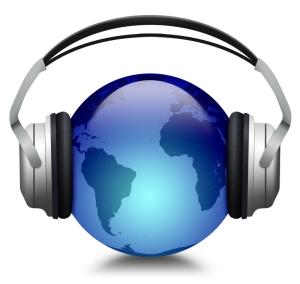 Día-Mundial-de-la-Radio