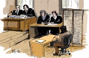 juicio22-1-09blog