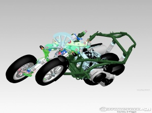 2009-piaggio-mp3-scooter-13