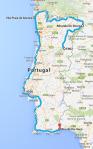 Capítulo 10, 1500km y 20h