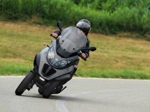 piaggio-mp3-touring-sport-500-