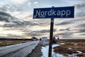 fotos-noruega-cabo-norte-002