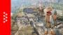 Ruta por el yacimiento arqueológico dePatones