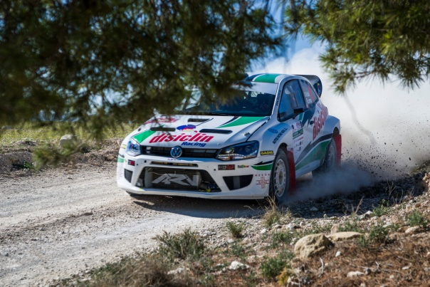 Rally Lorca Joel-9