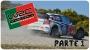 Viviendo el WRC en Portugal, Parte1