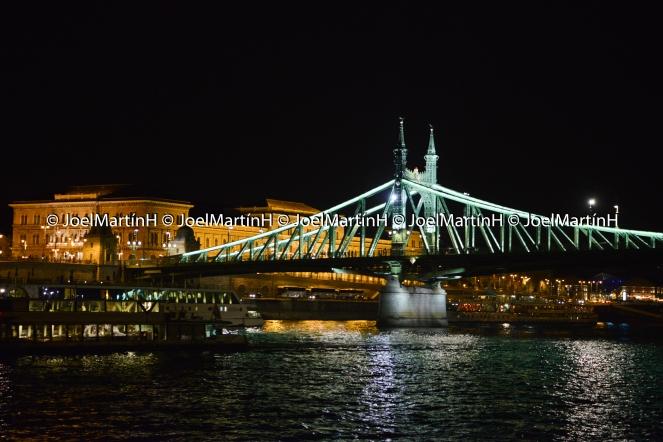 Budapest-40