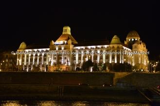 Budapest-41
