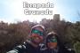 VLOG Escapada a Granada y laAlhambra