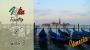 Serie Italia Roadtrip | Capítulo 3 | Venecia yBurano